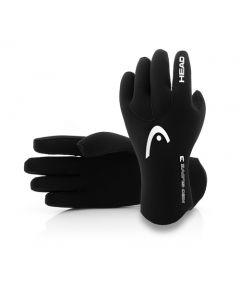 Gloves HEAD 3mm - XXS (5)