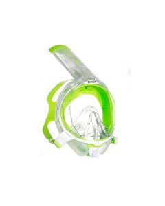 Full Face Mask SEA VU Dry+ - WHLM - SM