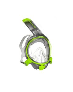 Full Face Mask SEA VU Dry+ - LMSK - LXL