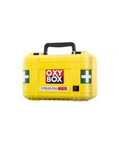 OXYBOX A2